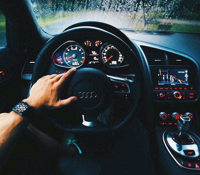 high mileage cars