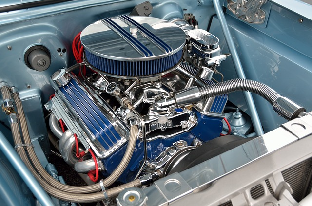 Automotive do it yourself projects automotive do it yourself projects september 7 2018 car engine solutioingenieria Gallery